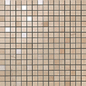 Atlas Concorde Marvel +11895 Мозаика MARVEL BEIGE MYSTERY MOSAIC, 30,5x30,5