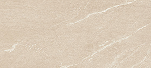 Atlas Concorde Marvel Stone Wall +27984 Плитка облиц. керамич. MARVEL DESERT BEIGE 110, 50X110