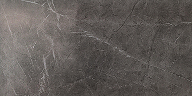 Atlas Concorde Marvel +31466 Плитка облиц. керамич. MARVEL GREY STONE 45X90 LAPPATO, 45x90